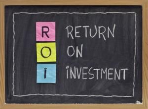 CHto-takoe-okupaemost-investitsiy-i-ROI-v-reklame