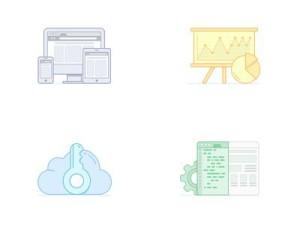 11 способов как поднять CTR в Яндекс Директ и Google Adwords _ Mykommers.ru