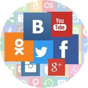 Продвижение в соц. сетях или из-за чего вы теряете 30% прибыли и покупателей