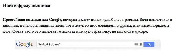 poisk_google