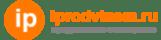 Блог Iprodvinem.ru | Удаленная работа и заработок в интернете