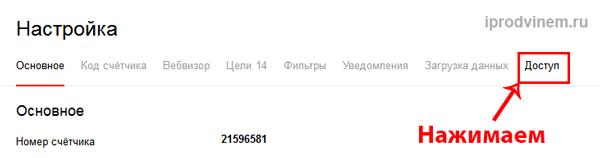 добавление-пользователя-в-метрике-2