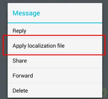 Как-русифицировать-телеграмм-на-телефоне-4