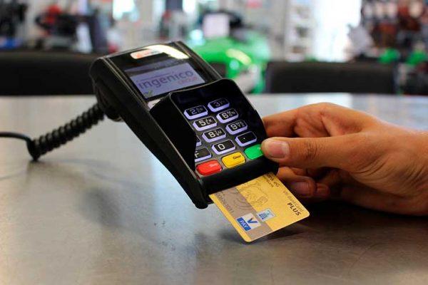 Возврат кэшбэка через банковские карты