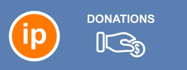 Донаты