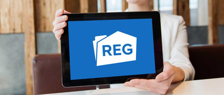 REG RU – обзор регистратора доменов и хостинга