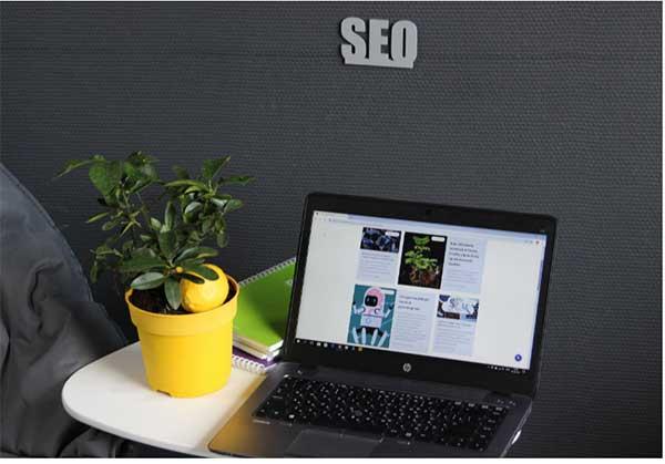 Курс «SEO оптимизация и продвижение сайта для начинающих» от MyAcademy
