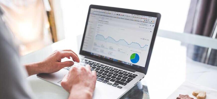 Курсы по SEO-оптимизации и продвижению сайтов