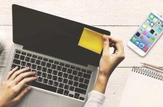 ТОП-10+ онлайн-курсов по SMM для начинающих