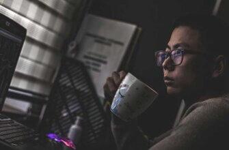Интернет-профессии ТОП самых востребованных направлений для удаленной работы из дома