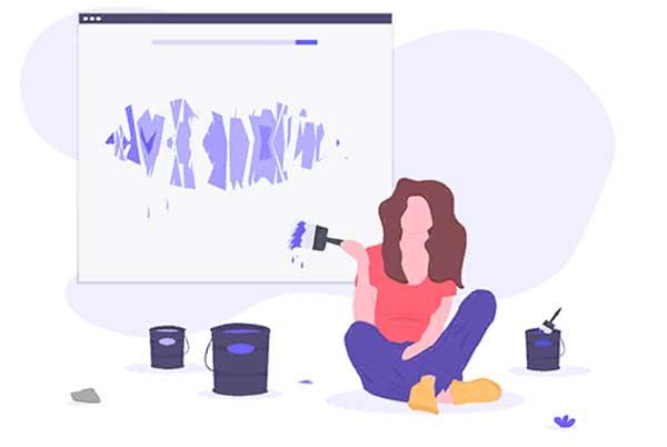 Онлайн курс «Adobe Photoshop и Illustrator» от HEDU