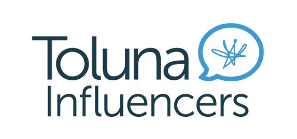 Toluna Influencers - опросник для заработка денег в интернете