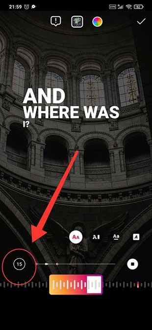 Добавление-музыки-через-приложение-Инстаграм-8